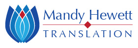 MandyHewettTranslation