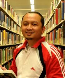 Indonesian_M Iwan Munandar (209x250)