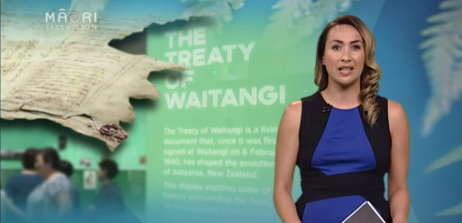 maori-television-treaty-translated